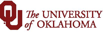 Oklohama universiteti