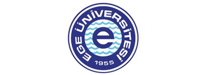 EGE  UNIVERSITESI