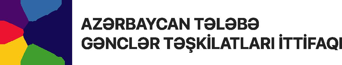 Tələbə Gənclər Təşkilatı