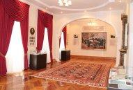 Azərbaycan Xalq Cümhuriyyəti Muzeyi