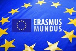 Erasmus + Joint Mundus