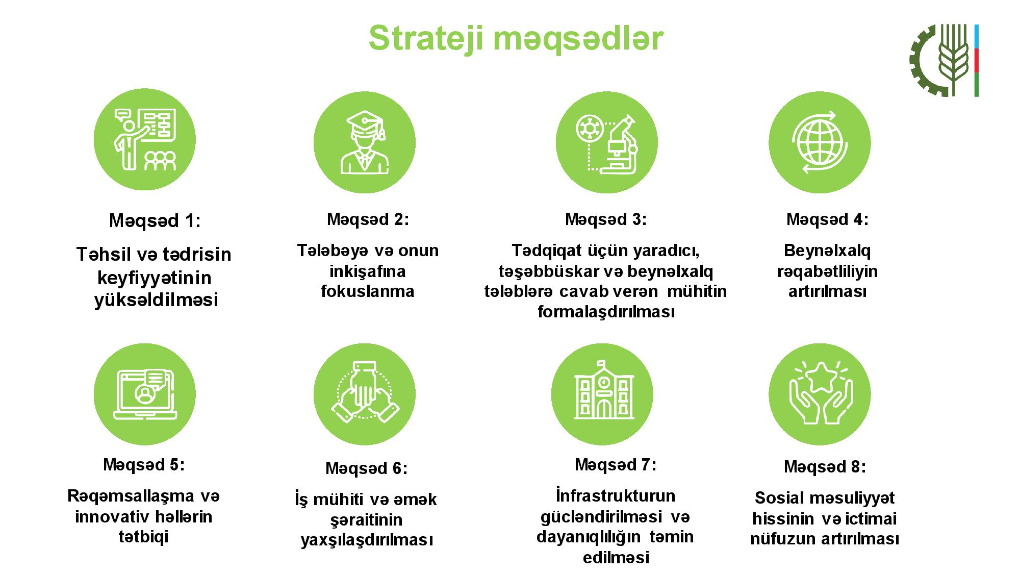 İnkişaf Strategiyası