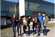 Erasmus+ tələbələr üçün