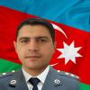 Qarabağ Azərbaycandır! Gənc Vətənpərvərlər klubu